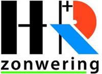 11.2.4 Zonwering_Functionele-Eisen_Vignet-HR-Plus.jpg