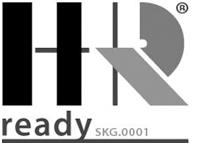 11.2.4 Zonwering_Functionele-Eisen_Vignet-HR-Ready.jpg