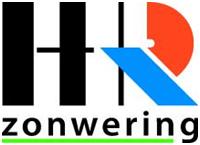11.2.4 Zonwering_Functionele-Eisen_Vignet-HR.jpg
