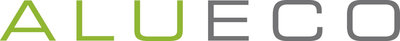 11.10.4 AluEco_Logo_JPG.jpg