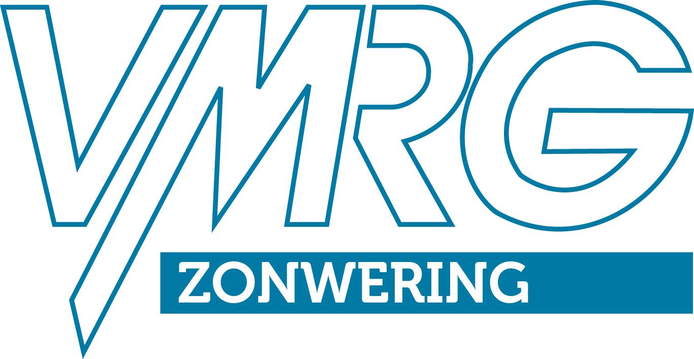 12.1.1 VMRG_zonwering.jpg