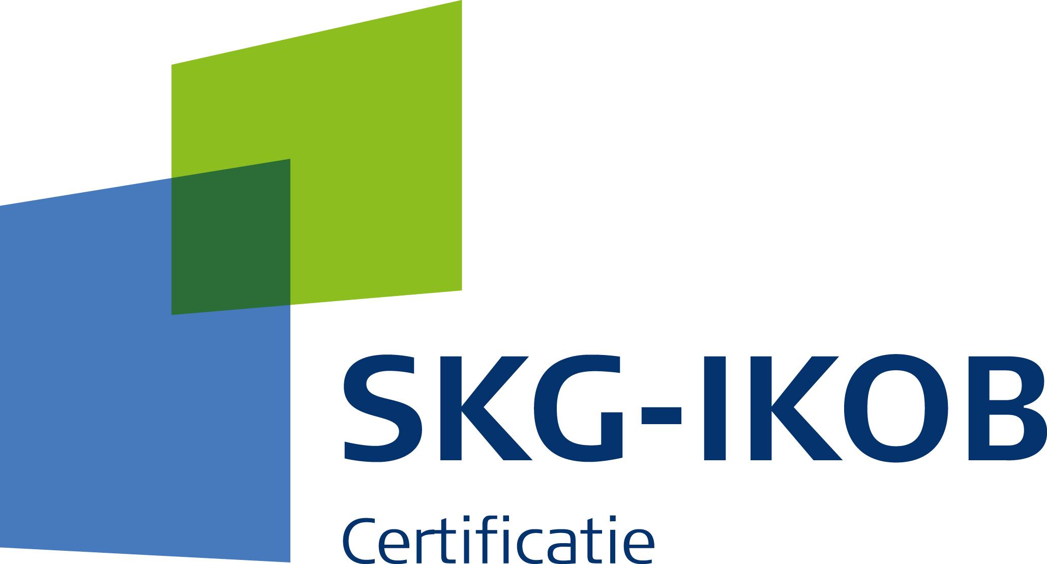 1.2 SKG-IKOB-logo_RGB-groot.jpg
