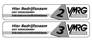 16.2.5 VMRG-sticker_inbraakwerendheid.jpg