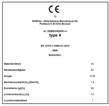 19.4.1 Aluminium_CE-markering_Voorbeeld.jpg