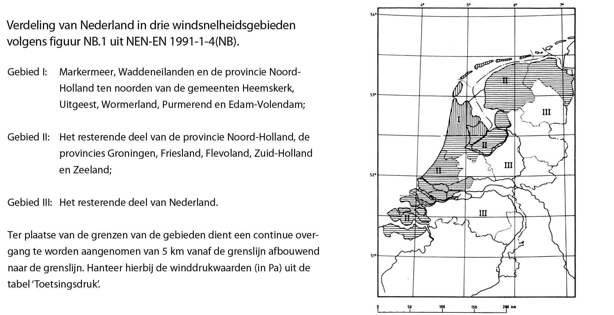 2.2.3 Aluminium_Functionele-Eisen_Luchtdoorlatendheid_Vliesgevels_WindsnelheidsgebiedenNL.jpg