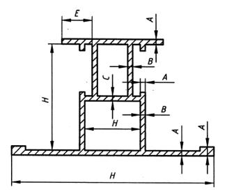 Screenshot-24.3.2-Figuur 2. Definities afmetingen A, B, C, E en H.png