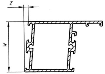Screenshot-24.3.2.5-Figuur 6. Bepalen haaksheid van een rechte hoek.png