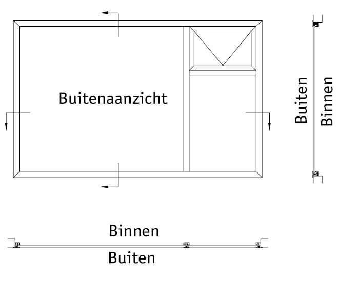 1.7.1 Aluminium_inleiding_beweegbare-delen.jpg