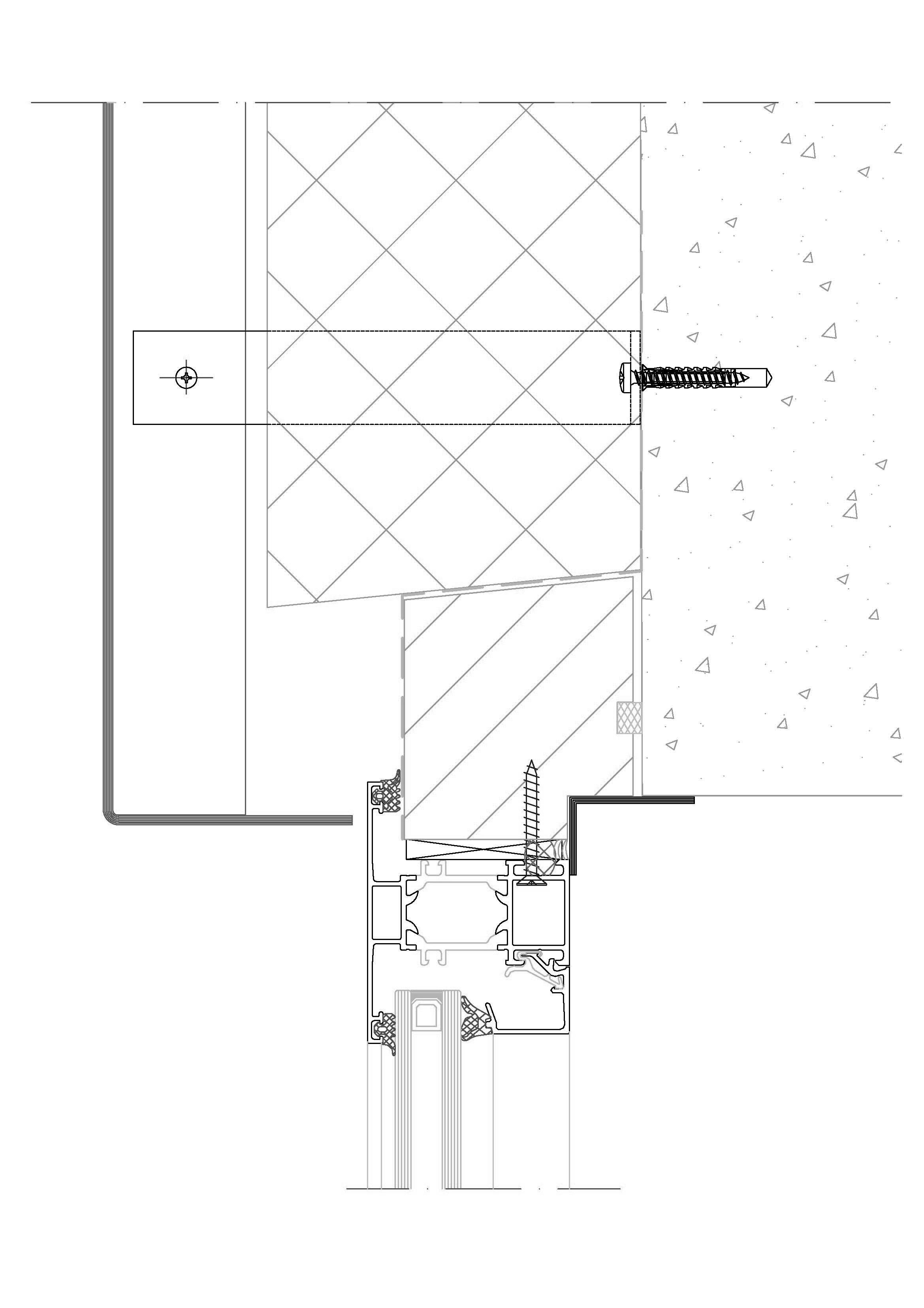 8.1.3 plaatwerk_detail.jpg