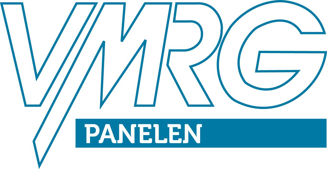 9.1.2 VMRG_panelen.jpg