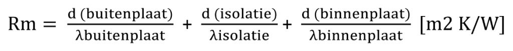 9.4.1 formule_2.jpg
