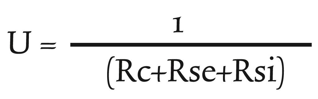 9.4.2 formule3.jpg