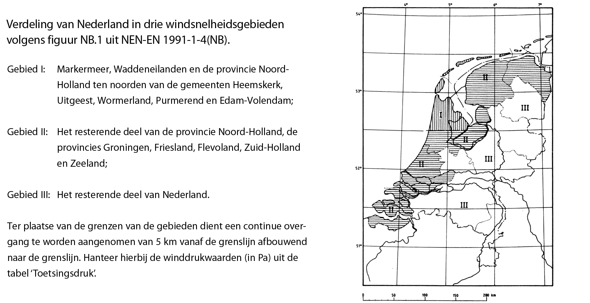 10.4.1.2 Aluminium_Functionele-Eisen_Luchtdoorlatendheid_Vliesgevels_WindsnelheidsgebiedenNL.jpg