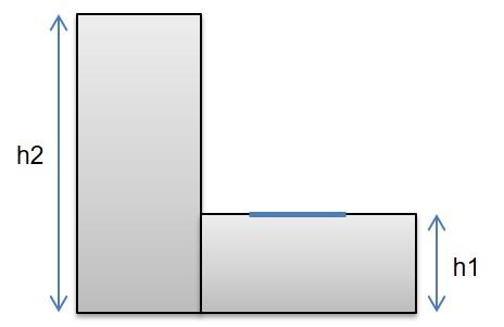 10.4.1.2 h2h1.jpg