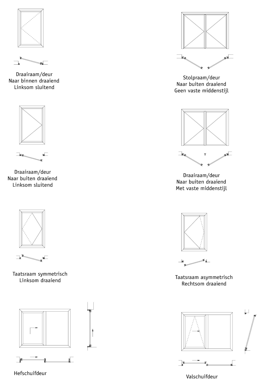 1.7.1 Aluminium_inleiding_typen-beweegbare-delen2.jpg
